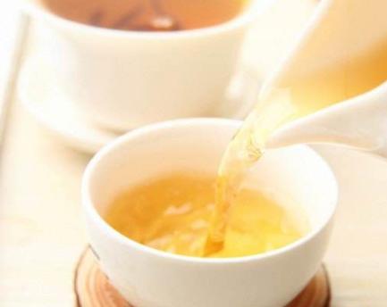 冲泡黄茶最好的器具?