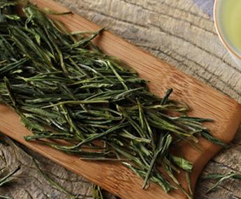 喝绿茶的禁忌!