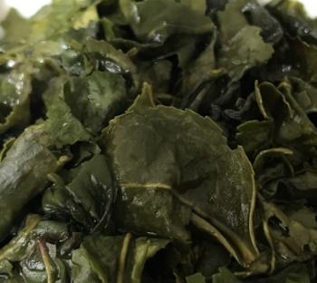 乌龙茶属于红茶吗?乌龙茶和红茶的区别!