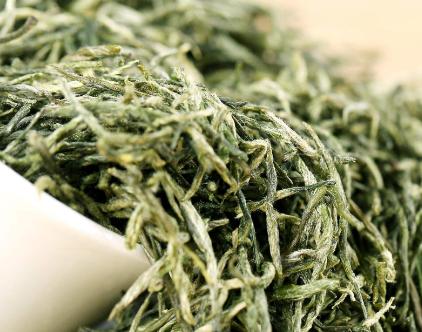 """常常有茶人晒十多年的老茶,一些老茶确实很有使用价值。""""年代""""是分辨这款普洱茶的关键指标值,那"""