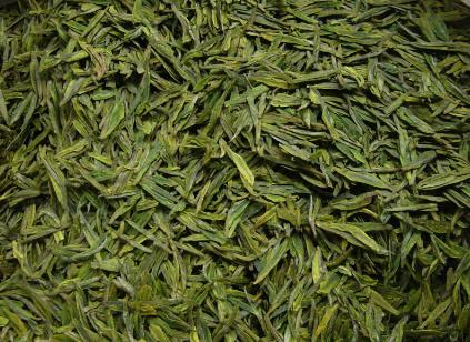 保质期最长的茶叶是哪种?