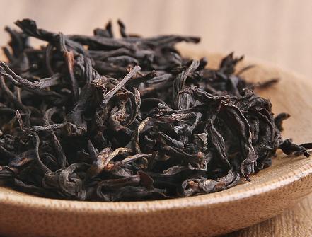 缓解压力的好方法:喝红茶有助于调节心理!