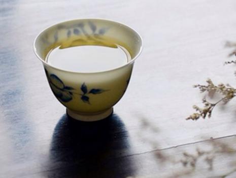 解说有关茶道的秘密!