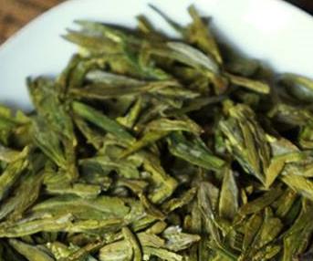 绿茶的优劣怎么鉴别?