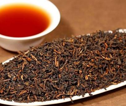 普洱茶,伴随着存储时间的逐渐增长有越陈越香、越陈越有价值这种概念,但在存放普洱茶时,倘若存储