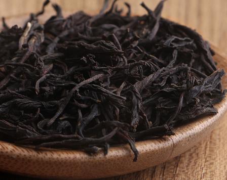 近期英国心血管学好算出常喝红茶是胆固醇高群体的保护神,为人们调整情绪了胆固醇高该怎么办及胆固醇高