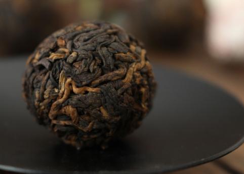 网上购买普洱茶,这样做才能避免被坑!图片