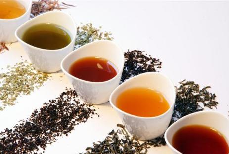 想要喝茶喝出健康,这些问题大家一定要注意!