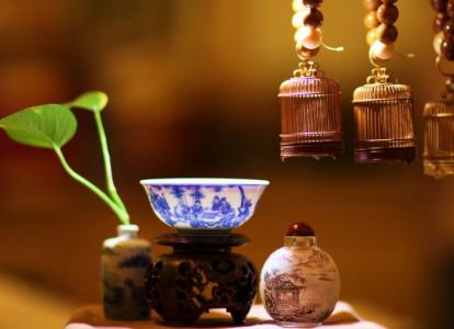 喝茶可否让瘦子长肉?这项研究必定出乎你的意料!