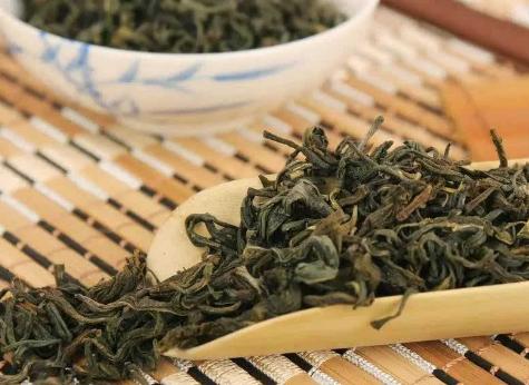茶叶会不会变质?导致茶叶变质的原因?