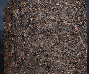 肠胃不好能喝茯茶吗?可适度的喝一些!