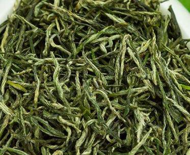 红茶与绿茶如何区分?