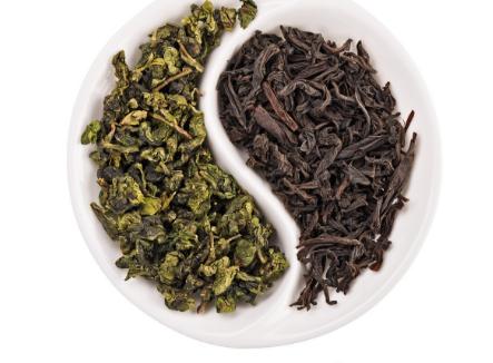 众多茶类,你适合哪一种?