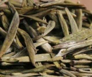 不适合喝黄茶的一类人?黄茶的副作用!