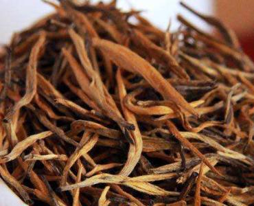红茶搭配什么最好呢?红茶的调饮方式!