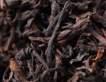 六堡茶属于什么茶?六堡茶是性价比较高的黑茶!