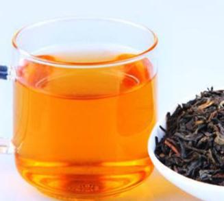 安化黑茶是否有假?假安化黑茶的特征!