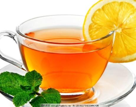 红茶与黑茶的区别?