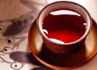 不知诸位茶友在平日里都喜欢喝什么茶呢?偏爱红茶的你们都知道红茶具有的功效及作用吗?了解不同茶类所