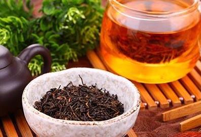 世界四大红茶是哪几种?