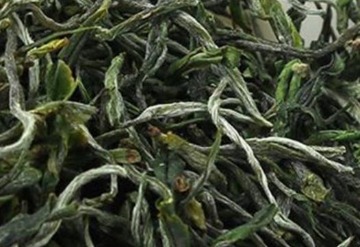 在日常生活中,基本上所有的食品都是有保质期的,而茶叶也是一样的,其本质上就是一种农产品。所有农产