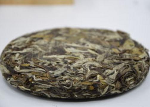 白茶保存大有讲究,南北方存在差异!