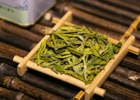 什么样的绿茶最好呢?