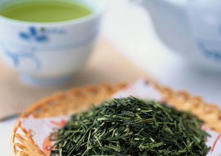 早餐茶是什么?图片