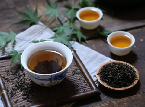 茶叶的健康八用,实用攻略赶快收藏吧!