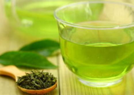 怎样鉴别绿茶品质?