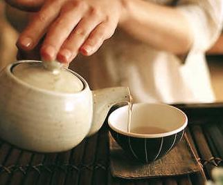 这些喝茶的恶习,切不可再犯!