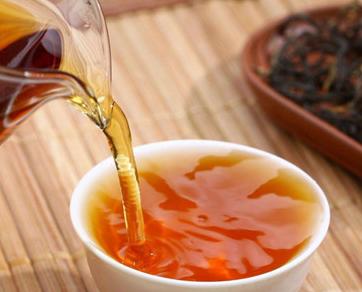 备受外国友人喜爱的红茶,在国内也拥有很多的粉丝。在红茶之下又分小品类,如何选择适合自己的一杯