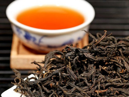 滇红茶保存,你做对了吗?