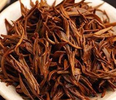 红茶、绿茶什么器皿冲泡最佳?