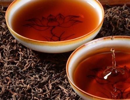 解读四季普洱茶的饮用选购,你一定要知道!