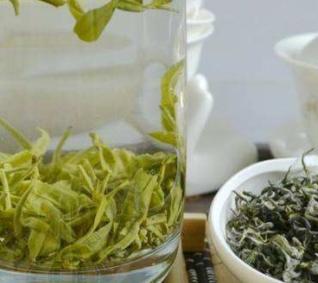 冬季常喝绿茶对身体好吗?