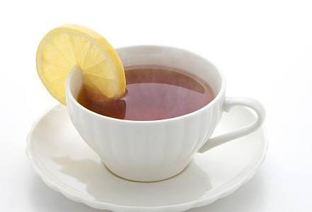 红茶有哪些种类?