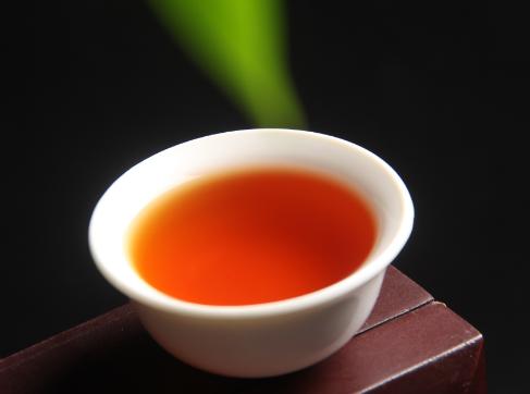 不宜喝茶的四个时间段!