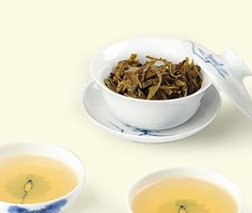 生活中喜欢喝普洱茶的人有很多,大家更多的是因为普洱茶的香气,普洱茶的香气会因以下几种因素而受