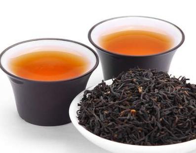 饮用红茶的注意事项,你不得不知!