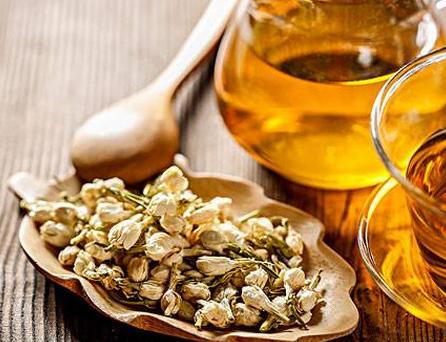 姜苏茶做法及其功效|防癌护胃治疗感冒!