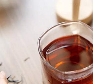 一天当中何时喝红茶好?