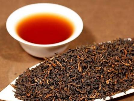 怎样购买普洱茶?且看普洱茶新手入门指南!