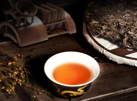 怎样开好一家茶叶店?且看茶叶店经营攻略!