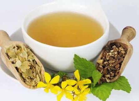 黄茶是专门在中国制造的一种茶,它的口感很独特。在制作及风味上,同红茶、绿茶密切相关。对于一些不太