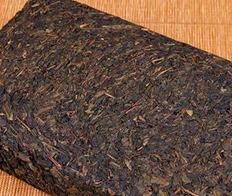饮茶对人体健康所带来的益处,相信广大民众都清楚。正因如此,饮茶当之无愧的成为了人们日常生活中