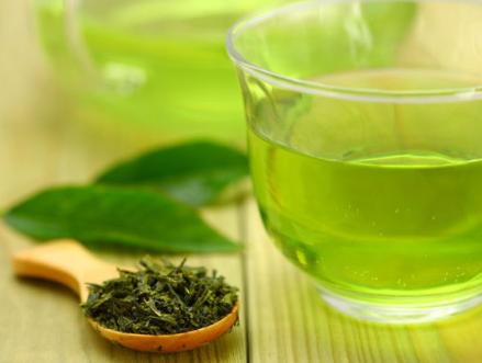 哪些属于绿茶?绿茶的种类都有哪些?