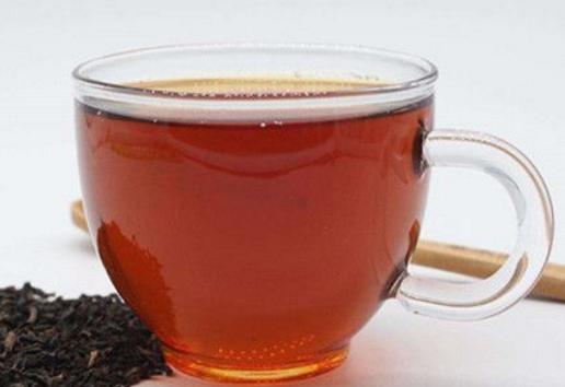 常见的红茶有哪些品牌?
