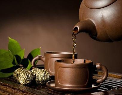 喝茶会不会影响精子?对生育有没有影响?