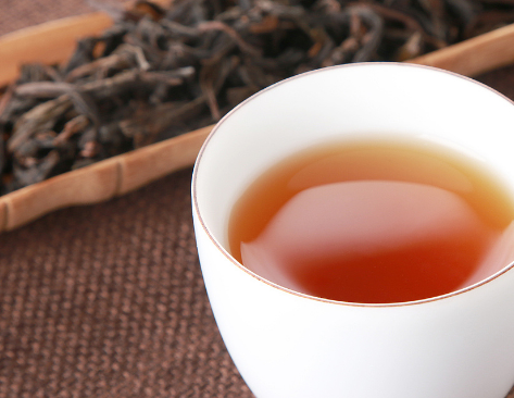喝茶,这是一门艺术,同时也是一门高深的学问。喝茶的好处,相信不用我多说,大家都有一定的了解。接下